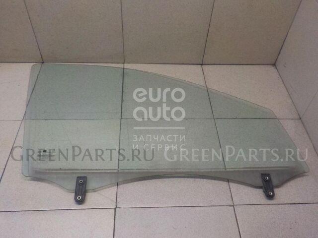 Стекло двери на Kia SORENTO 2002-2009 824213E010