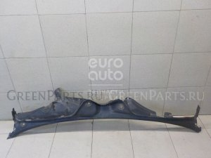 Шланг на Mercedes Benz W211 E-KLASSE 2002-2009 2118300913