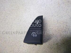 Кнопка на Audi a6 [c7,4g] 2011-2018 4G19272276PS