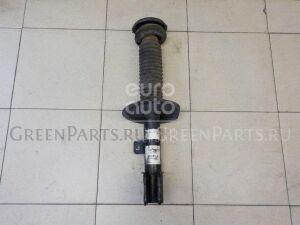 Амортизатор на Peugeot 307 2001-2008 30-D11-A