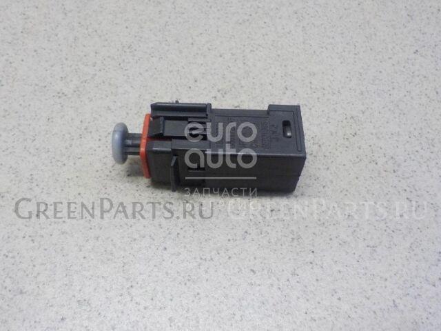 Датчик на Opel Zafira B 2005-2012 6240462