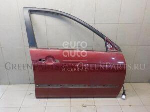 Дверь на Kia Cerato 2004-2008 760042F010