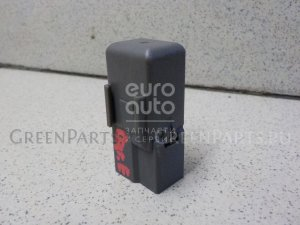Реле на Toyota carina e 1992-1997 8653020070