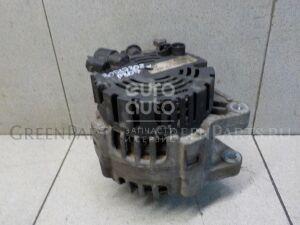 Генератор на Peugeot 307 2001-2008 5705EP