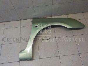 Крыло на Peugeot 307 2001-2008 7841N7