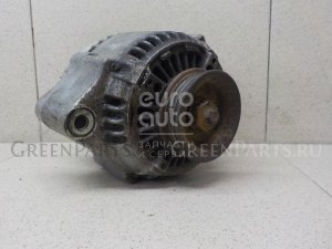 Генератор на Honda HR-V 1999-2005 31100PELE01