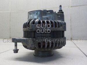 Генератор на Mitsubishi pajero/montero ii (v1, v2, v3, v4) 1997-2001 MD350609