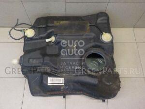 Бак топливный на Mazda MAZDA 3 (BL) 2009-2013 BBW142110B