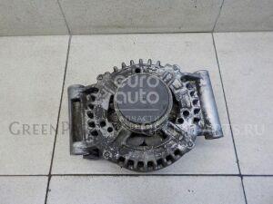 Генератор на Peugeot boxer 250 2006- 6C1T10300BD