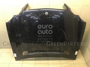 Капот на Mercedes Benz W203 2000-2006 2038800157