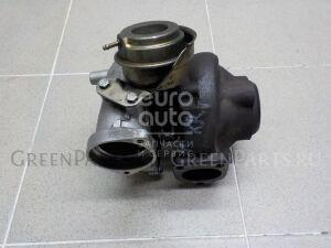 Турбокомпрессор на Bmw 7-серия E65/E66 2001-2008 11657789083