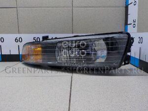Фара на Mitsubishi Galant (EA) 1997-2003 314-1127R-US2