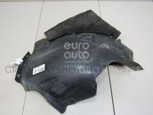 Локер на Mercedes Benz GL-Class X164 2006-2012 1648842522