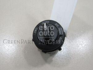 Кнопка на Nissan Pathfinder (R51) 2005-2014 25536EA000