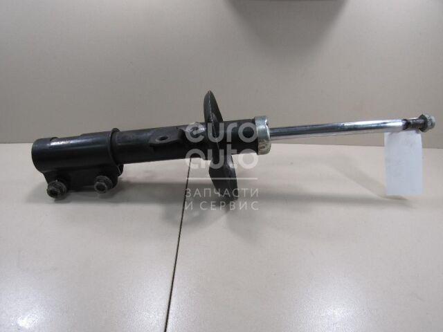 Амортизатор на Chevrolet Aveo (T300) 2011- 3330039