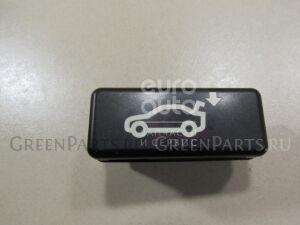 Кнопка на Bmw X5 E70 2007-2013 61318375580