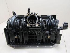 Коллектор впускной на Opel Astra G 1998-2005 9129714