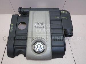Корпус воздушного фильтра на VW PASSAT [B6] 2005-2010 06f133837t