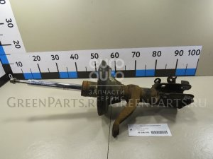 Амортизатор на Honda CR-V 2002-2006 51605S9AG22