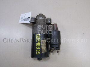 Стартер на Ford Mondeo II 1996-2000 1057654