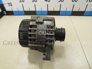 Генератор на Audi A4 [B5] 1994-2001 06B903016E