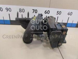 Турбокомпрессор на Ford S-Max 2006-2015 1379397