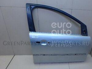 Дверь на Ford Focus II 2005-2008 1416293