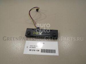 Датчик на Cadillac SRX 2003-2009 10388029