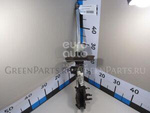 Амортизатор на Fiat punto iii/grande punto (199) 2005- 51796545