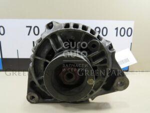 Генератор на Ford Ka 1996-2008 1135454