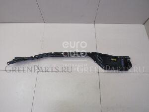 Решетка на Mazda MAZDA 3 (BK) 2002-2009 BP4K56H10E