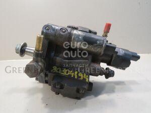 Тнвд на Renault megane ii 2003-2009 167008859R