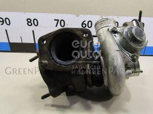 Турбокомпрессор на Volvo S80 1998-2006 9471653