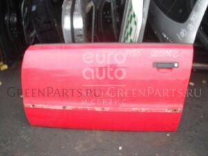 Дверь на Audi A4 [B5] 1994-2001 8D0831051A