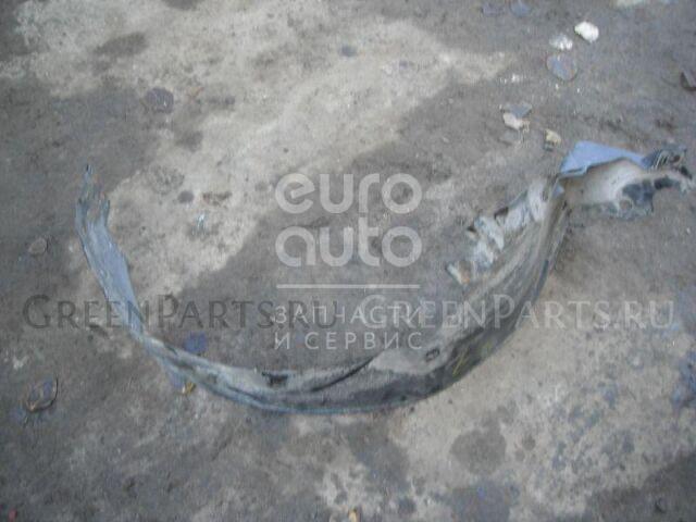 Локер на Mercedes Benz W202 1993-2000 2026980130