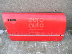 Дверь на Audi A4 [B5] 1994-2001 8D0831052A