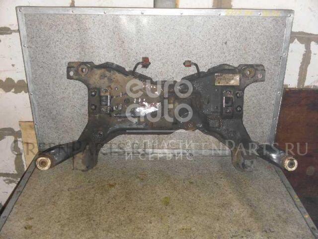 Балка подмоторная на Ford Focus II 2005-2008 1355622