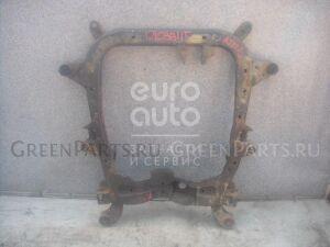 Балка подмоторная на Opel Astra G 1998-2005 9119163