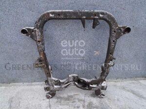 Балка подмоторная на Opel Astra G 1998-2005 0302041