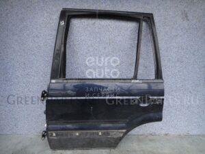 Дверь задняя на Land Rover Range Rover II 1994-2003 ALR5965
