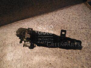 Ручка двери на Mazda MAZDA 3 (BL) 2009-2013 GS1D72410G