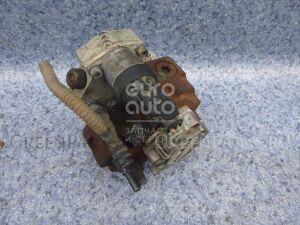 Тнвд на Renault megane ii 2003-2009 8200659766