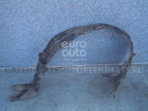 Локер на Mercedes Benz W210 E-Klasse 2000-2002 2106988330