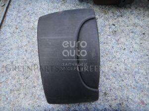 Ручка двери на Renault Kangoo 2003-2008 8200107371