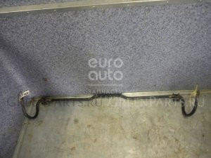 Стабилизатор на VW crafter 2006-2016 2E0411025L