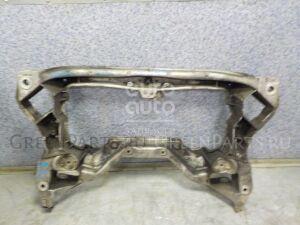 Балка подмоторная на Mercedes Benz W203 2000-2006 2036280457