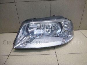 Фара на VW sharan 2004-2010 7M4941015AH