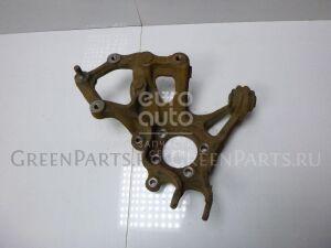 Поворотный кулак на Mazda mazda 6 (gh) 2007-2013 GS1D2612XB