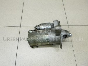 Стартер на Ford Focus II 2008-2011 0986022131