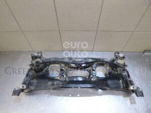 Балка подмоторная на Subaru Impreza (G11) 2000-2007 20101FE521